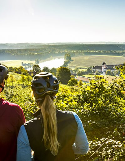 © Foto: Tourismus Inn-Salzach