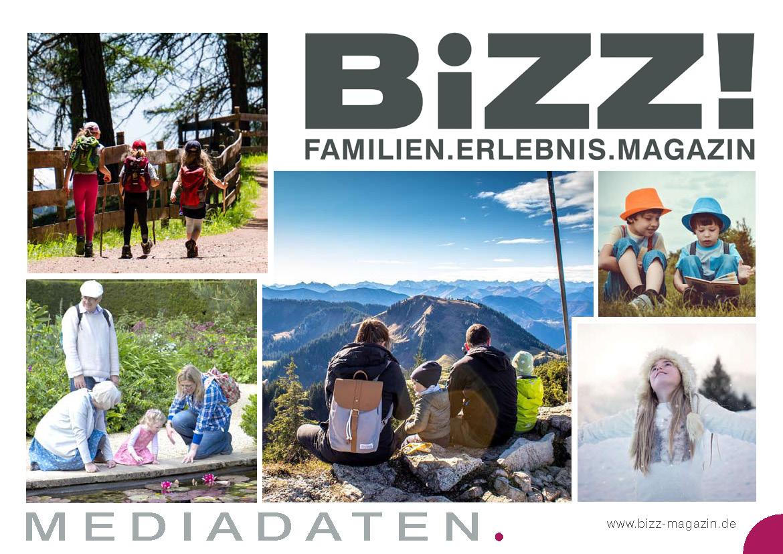 Mediadaten BIZZ 2020_Seite_1