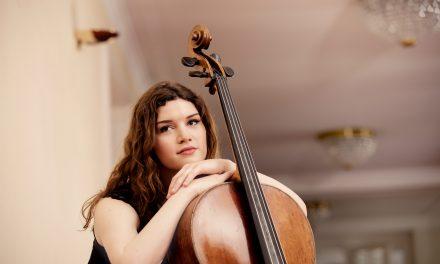 Auf in den Konzertfrühling der Stiftung Mozarteum!