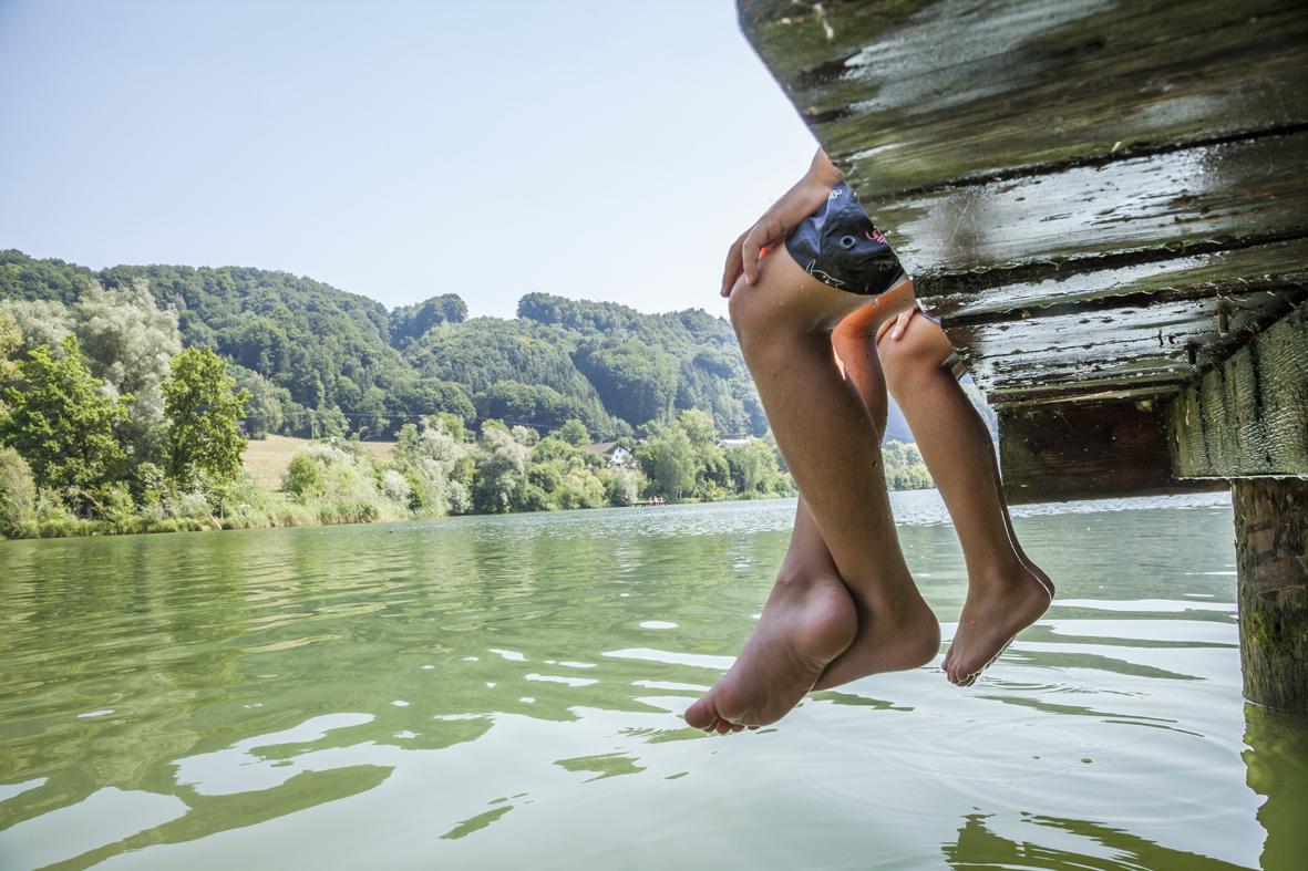 Fotos © Constantin Film Verleih GmbH / Bernd Schuller
