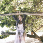 """Interview Claudia Koreck zum neuen Album """"Auf die Freiheit"""""""