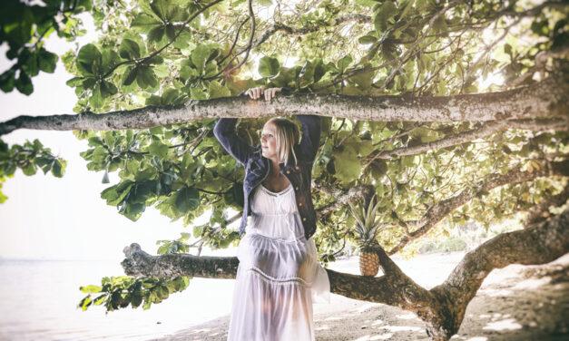 Auf die Freiheit – Claudia Koreck