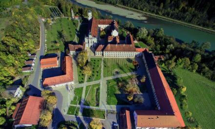 Kultur im Kloster 2021